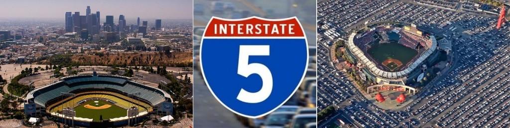 Freeway-Series