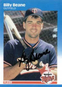 billy_beane_autograph