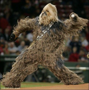 chewey-chewbacca-playing-baseball-pitching-1257899981l