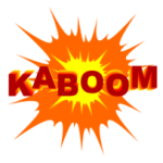 kaboom_preview