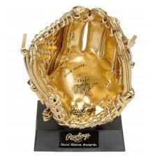 Mini Gold Glove out of box_1