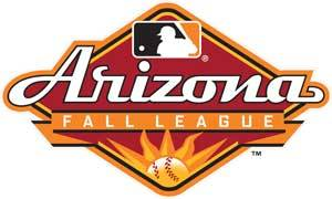 az-fall-league