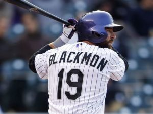 1396660640000-4-4-blackmon